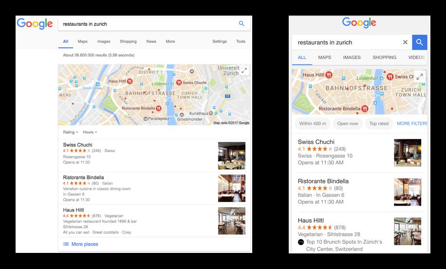 Google_Snack_Pack_Zurich