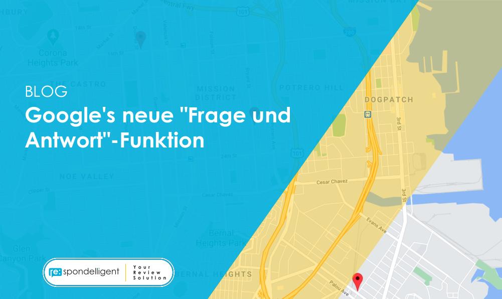 Google_Neue_Frage_Antwort_Funktion