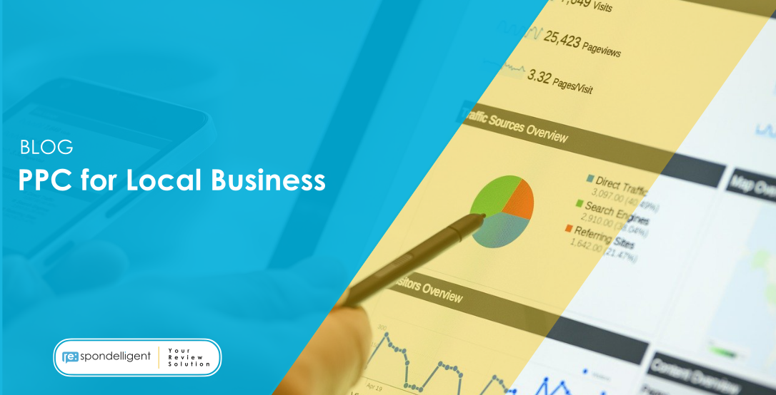 PPC_for_Local_Business