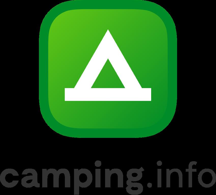 CampingInfo