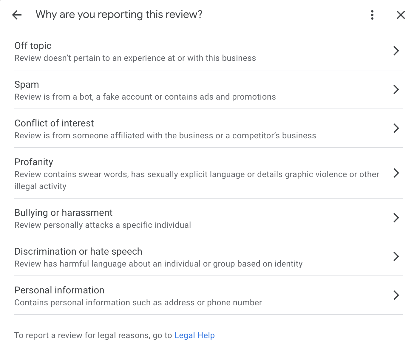 Google_My_Business_why_reporting_review
