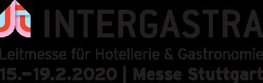 Intergastra-Logo