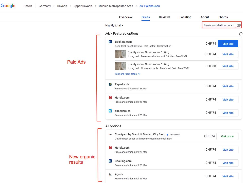 Google_Hotel_Ads_new_organic_slots