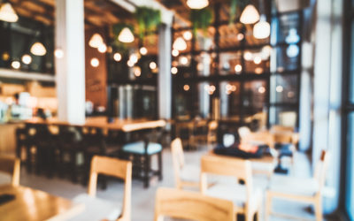 3 Steps to Successful Restaurant Reputation Management
