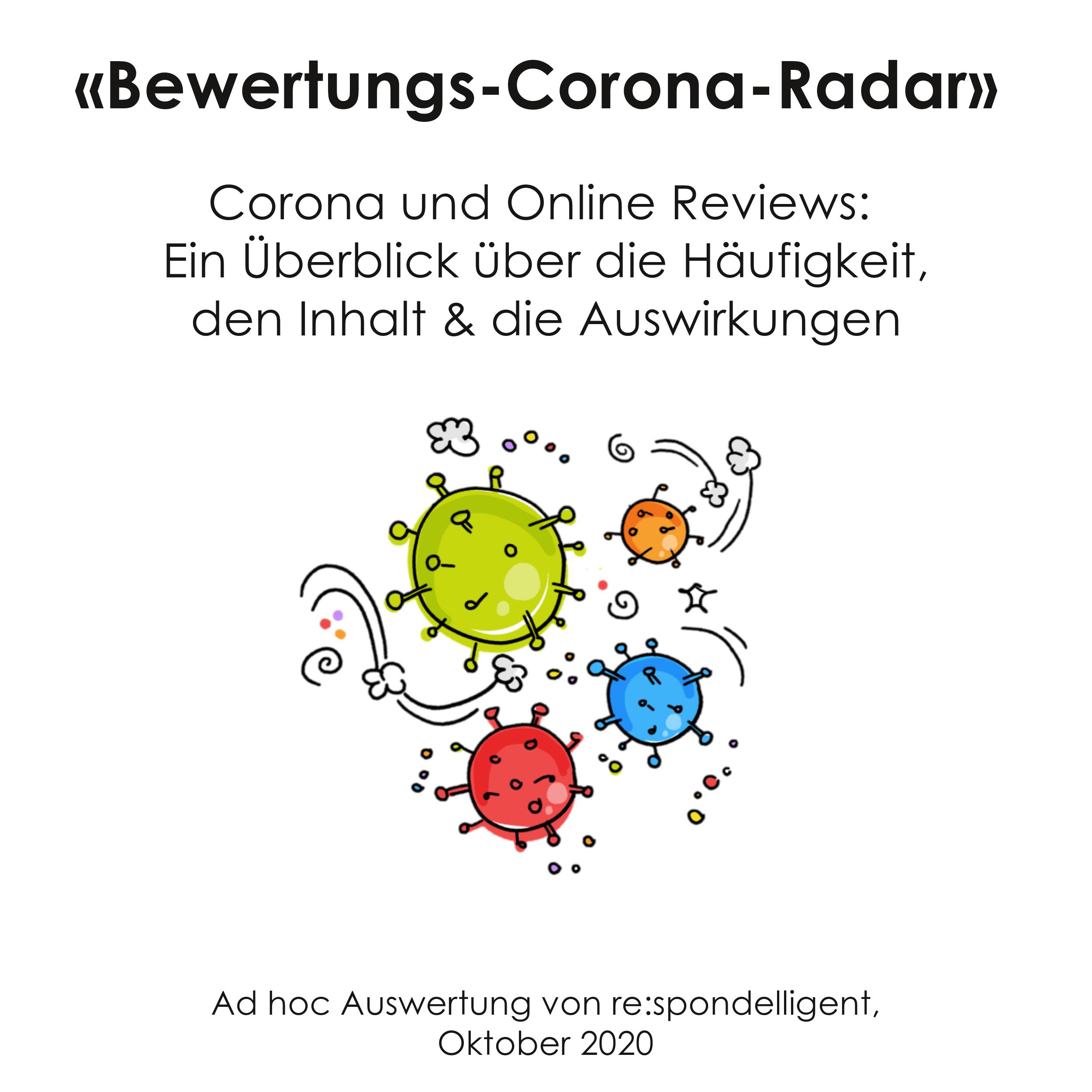 Titelbild Corona-Virus