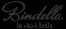 Bindella Logo
