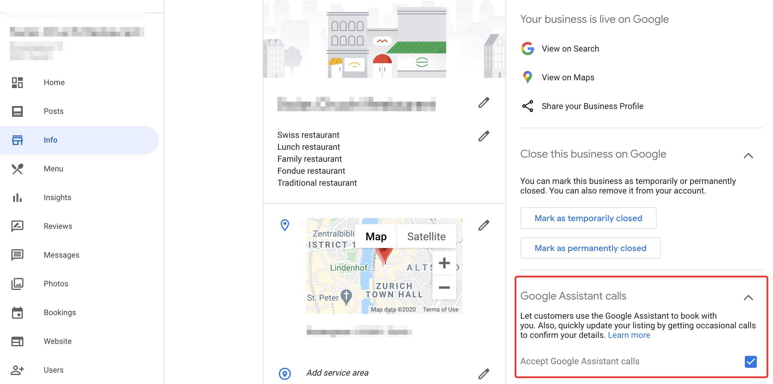Google_Duplex_Voice_Search