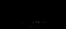 Rhyschänzli Logo