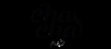 Cha Cha Thai Logo