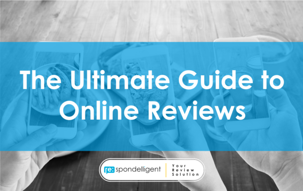 Ultimate_Guide_to_Online_Reviews
