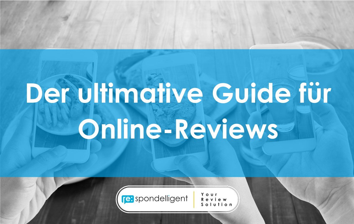 Der_ultimative_Guide_fuer_Online-Reviews_Cover