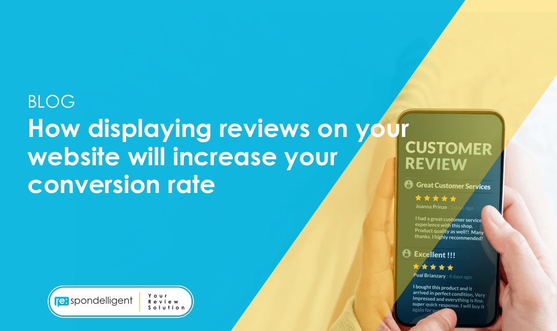 Displaying_reviews_on_your_website
