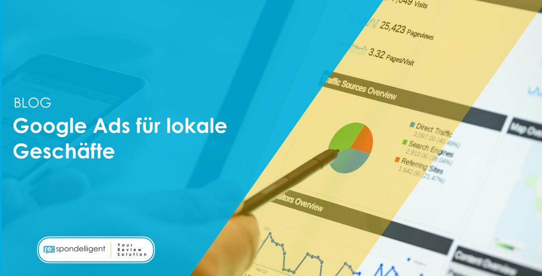 Google_Ads_fuer_lokale_Geschaefte