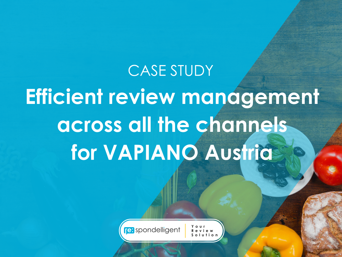 Case_Study_Vapiano_featured_image